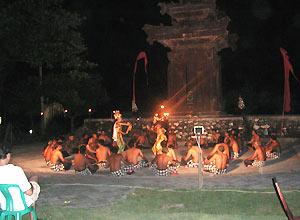 タナロット寺院1