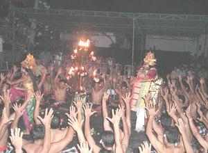 クラマ・デサ・アダット・タマン・カジャ2