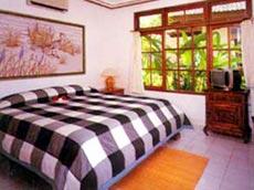 客室イメージ2
