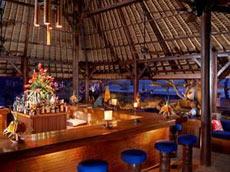 Kayu Bar