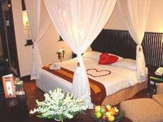 ロマンティックルーム