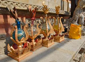 バトゥアン寺院7