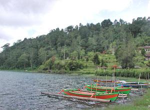 ブドゥグル三湖2