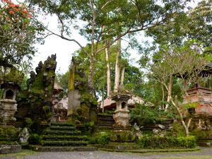 グヌンルバ寺院5