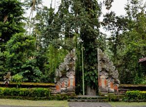 グヌンルバ寺院2
