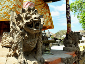 ジャガナタ寺院4