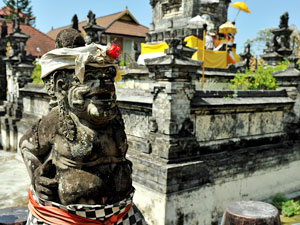 ジャガナタ寺院6
