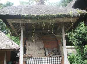クボ エダン寺院7