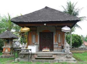 クボ エダン寺院5