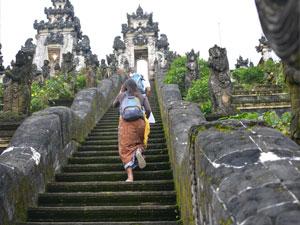 ランプヤン寺院4