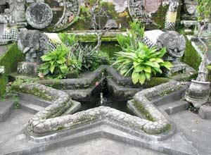 プナタラン サシ寺院4