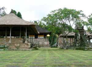 プナタラン サシ寺院9