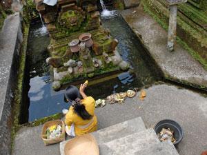 スバトゥ寺院5