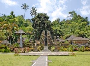 スバトゥ寺院2