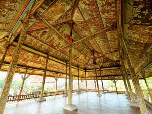 スマラプラ宮殿6