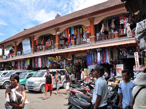 アートマーケット4