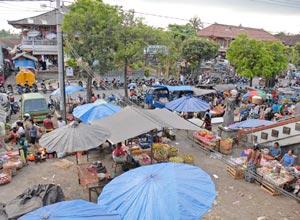 生活市場2