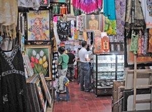 アートマーケット5
