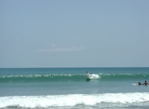 クタビーチ4