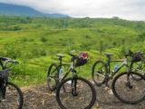 トラガワジャアドベンチャーズ サイクリング ※取扱い中止