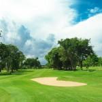 バリ島 観光 地図 ゴルフ