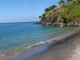 バリ島北東部をいく 海 de タッチ ※取扱い中止