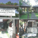 ル メイヨール博物館