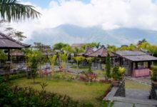 トヤブンカ村