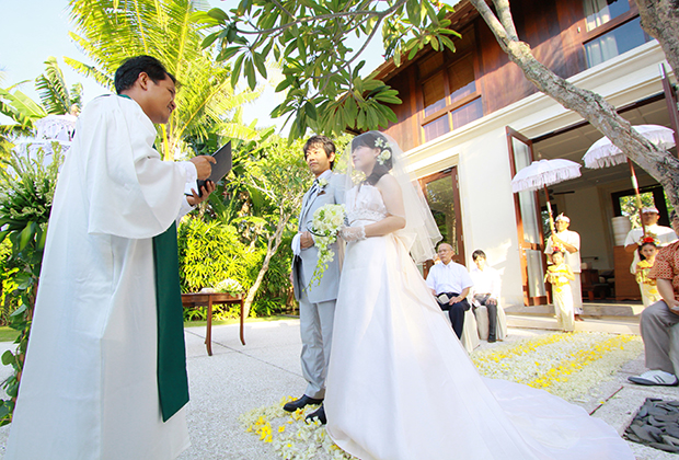 villa-wedding